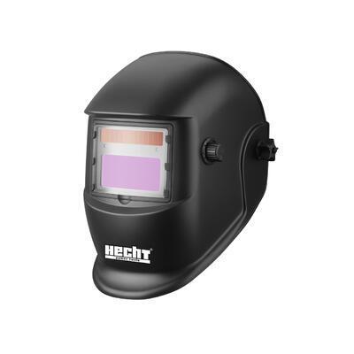 HECHT 900255 - svářecí štít - 1