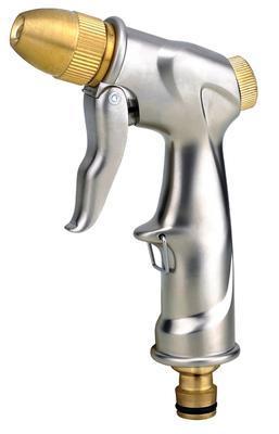 Hecht 02095 - zavlažovací pistole - 2