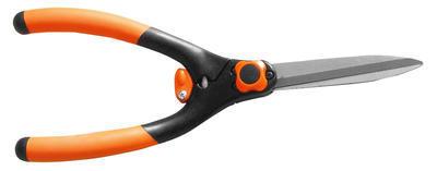 Hecht 041 C - zahradnické nůžky - 2