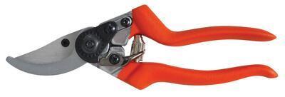 Nůžky jednoruční střižné PROFI - 2