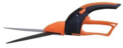 527A - nůžky na trávu - 2