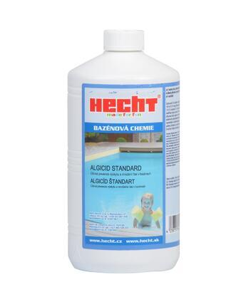 604601 - algicid standard - 2
