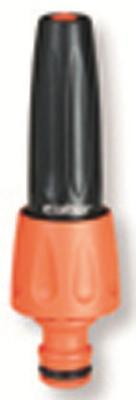 Claber 8617 - zavlažovací tryska - 2