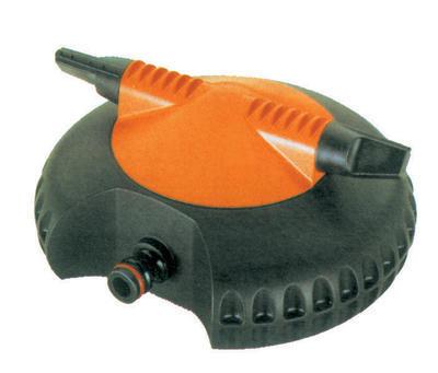 Claber 8685 - postřikovač Aqualux 2000 - 2