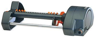 Claber 8753 - zahradní postřikovač Compact 20 Aqua - 2