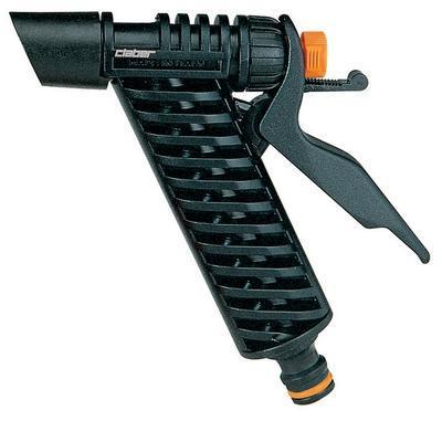 Claber 8756 - zavlažovací pistole - 2