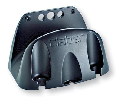 Claber 8866 - závěs na hadici Eco 0 - 2