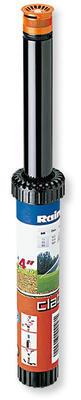 Claber 90019 - regulovatelný výsuvný postřikovač 4 - 2