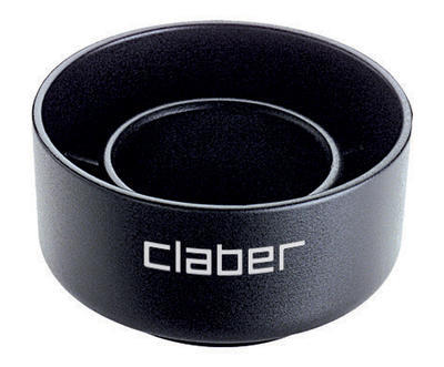 Claber 90250 - ochranná miska Colibri - 2