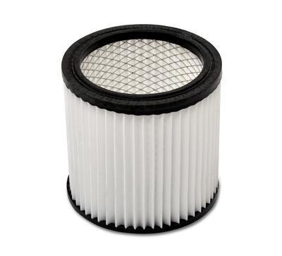 EDF 1010 - náhradní papírový filtr - 2