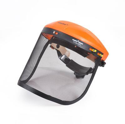 HECHT 900101 - ochrana očí - přední štít CE - 2