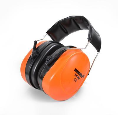 HECHT 900102 - ochrana uší - sluchátka CE - 2