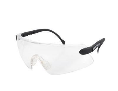HECHT 900106 - ochrana očí - brýle CE - 2