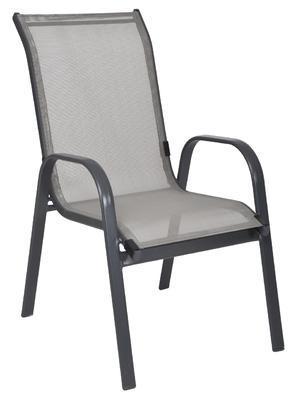 HFC019 - židle k SOFIA SETU - 2
