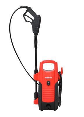 vysokotlaká myčka 105b/1600W - 2