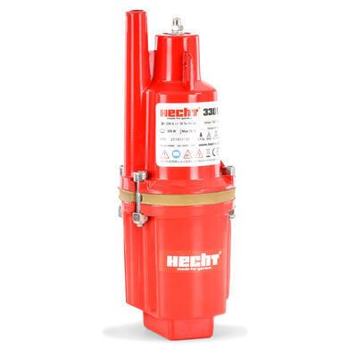 HECHT 3301 - Ponorné čerpadlo - 2