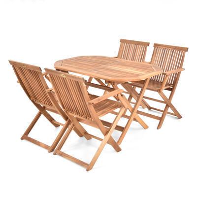 zahradní nábytek - 2
