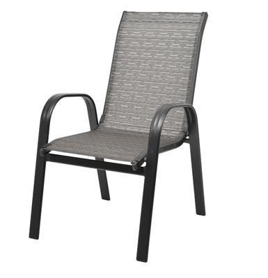 HYS091 Židle k HECHT HONEY SET - 2