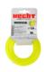 HECHT10001516 - struna kulatá 1,65 mm x 15 m - 2/2