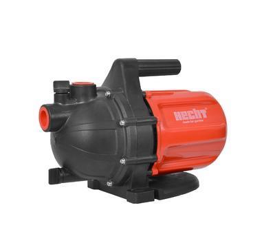 HECHT 3080 - elektrické čerpadlo - 2