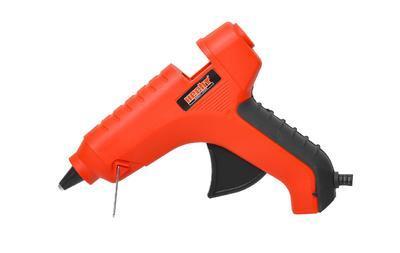 HECHT 1811 - elektrická tavící pistole - 2