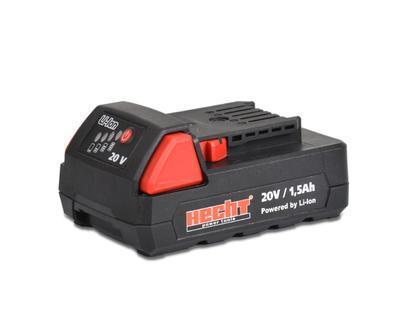 001288B - baterie pro HECHT 1288 - 2
