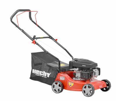 HECHT 5406 - benzínová sekačka - 2