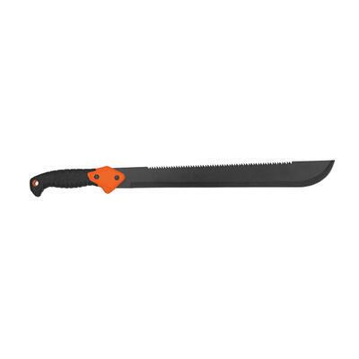 HECHT 600636 - mačeta s pilkou - 2