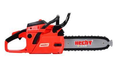 HECHT 59000 - dětská motorová pila - 2