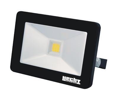 HECHT 2801 - LED světlo - 2