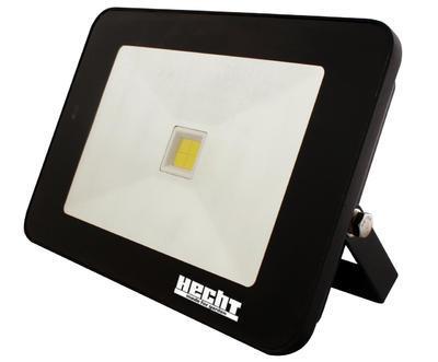 HECHT 2815 - LED světlo se senzorem - 2