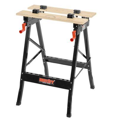 HECHT 0003 - pracovní stůl - 2