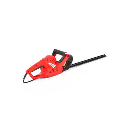 HECHT 608 - elektrický plotostřih - 2
