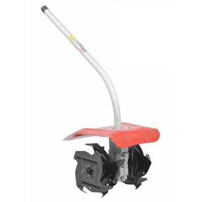 HECHT 00144163 - kultivátor pro HECHT 1441 - 2