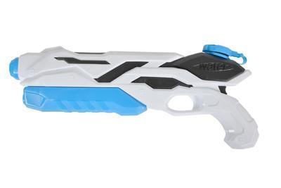 HECHT 20681 - vodní pistole - 2