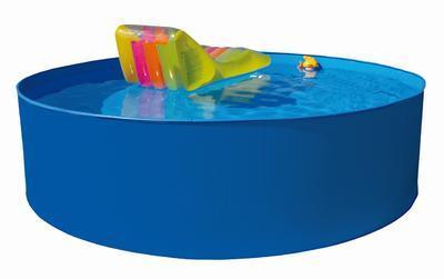 HECHT 3612 BLUESEA - rodinný bazén - 2