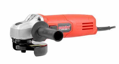 HECHT 1305 - úhlová bruska - 2