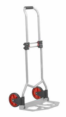 HECHT 0070 - přepravní vozík - 2