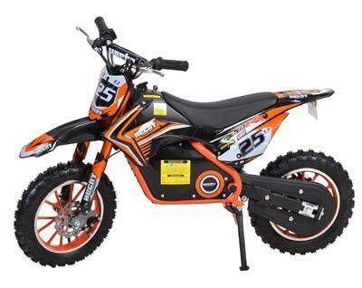 motorka - 2