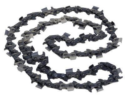 25Q25R - pilový řetěz - role - 2