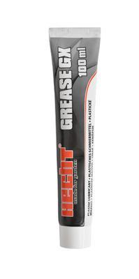 HECHT GREASE GX 100 ml - 2