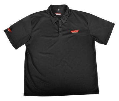 HECHT 81511201 XXL - pánské tričko - 2