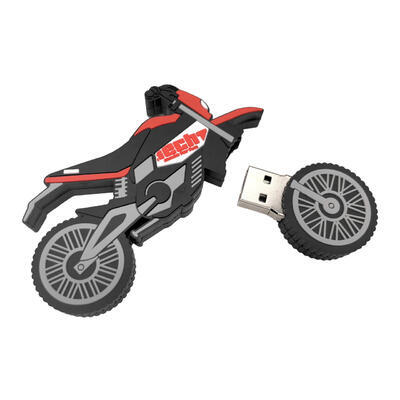 HECHT 000332 - USB flash disk - 2