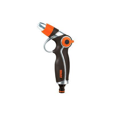 HECHT 02093 - zavlažovací pistole - 2