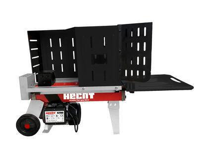 HECHT 6700 - horizontální elektrická štípačka - 2